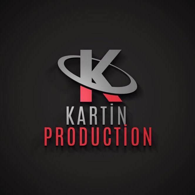 Kartin Production